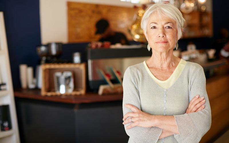 <![CDATA[Har du tänkt på pensionen eller ska du jobba i 20 år till? Foto: Getty Images]]>