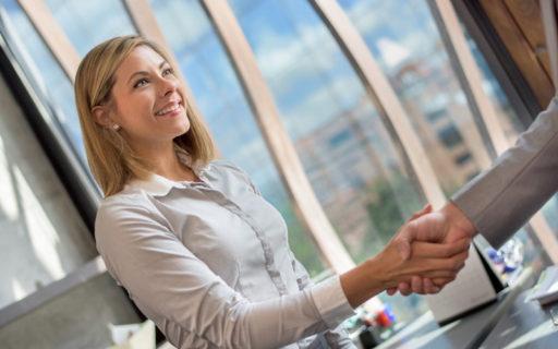 Bidragen du kan få när du anställer