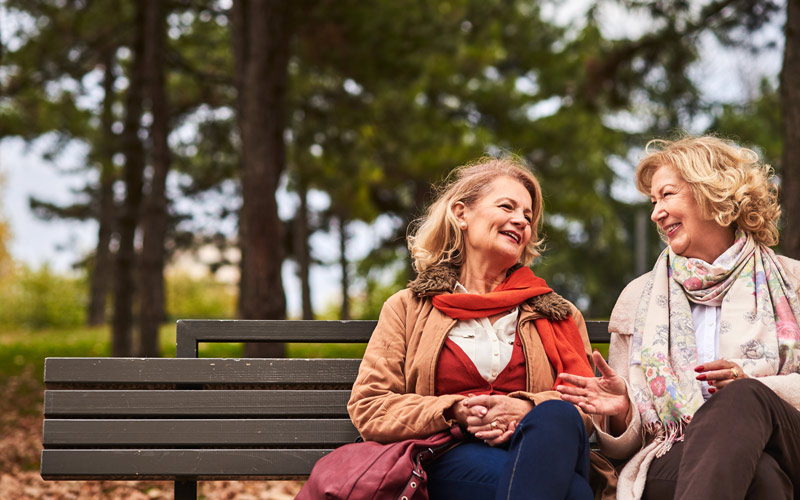 Företagare tror inte att pensionen kommer räcka