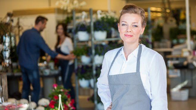 Småföretagare – här är önskelistan från dina kunder under corona