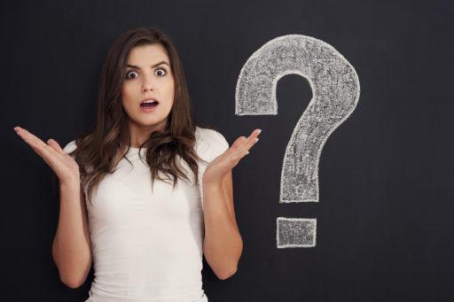 Kan jag använda utdelningsutrymmet efter konkursen?