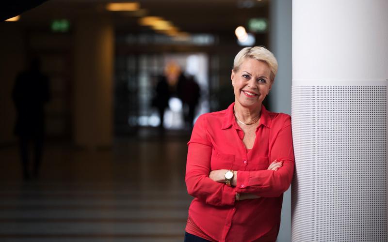 Säljgurun Karin Svensson bjuder på sina bästa tips.