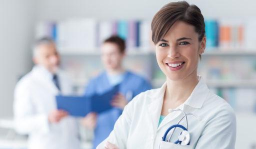 Får jag dra av för hälsokontrollen?