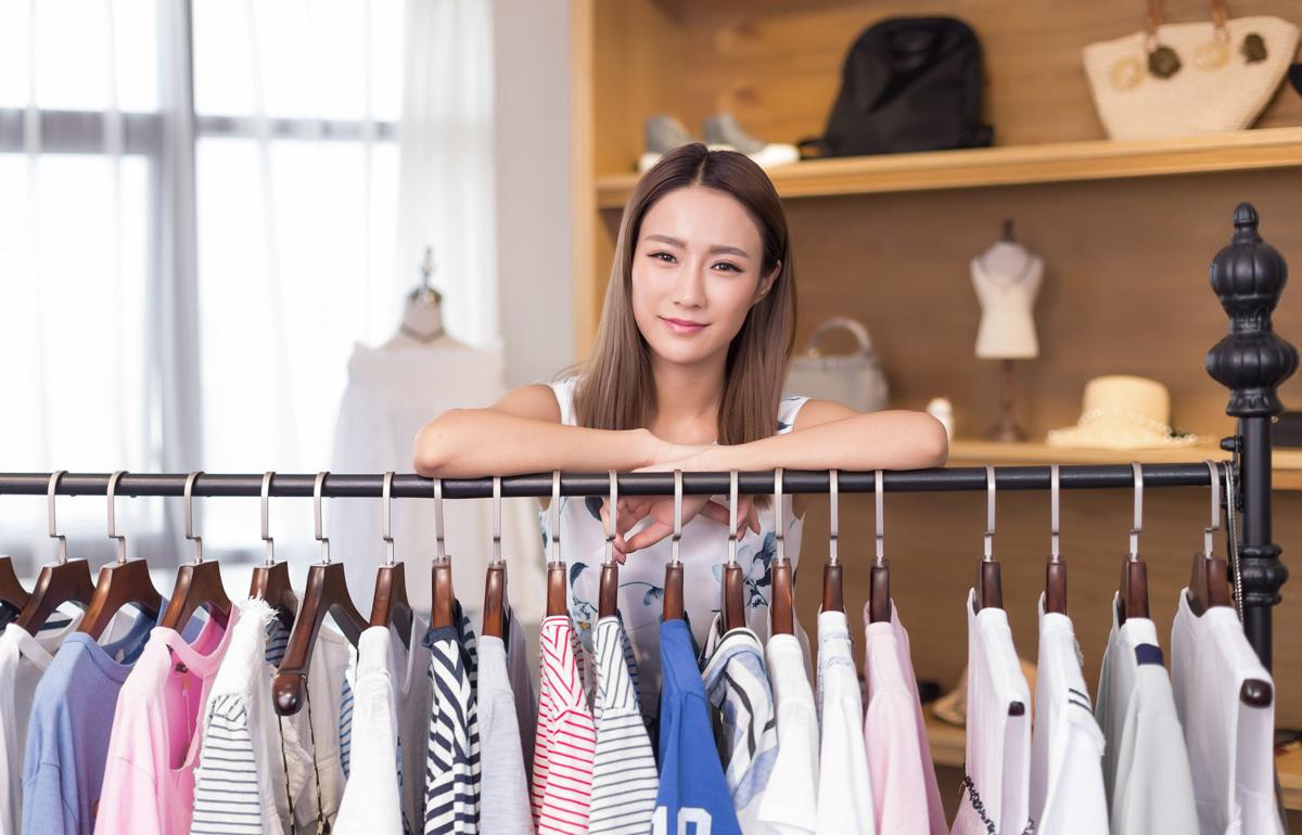 Skydda butikskunder i din butik