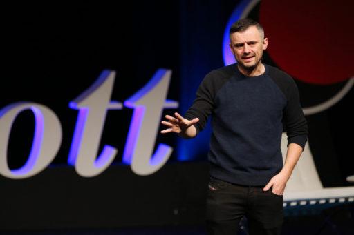 Så byggde Gary Vaynerchuk ett miljardbolag (+ hans bästa sociala medier-tips)