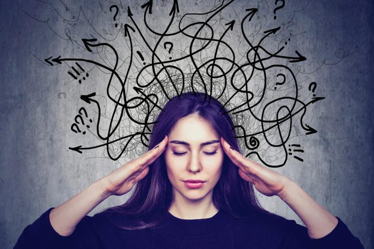 Utveckla din hjärna i sommar