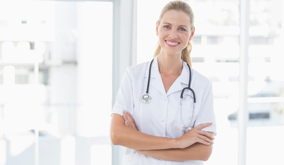 Villkoren för sjukvårdsförsäkringen ändras. Foto: Getty Images