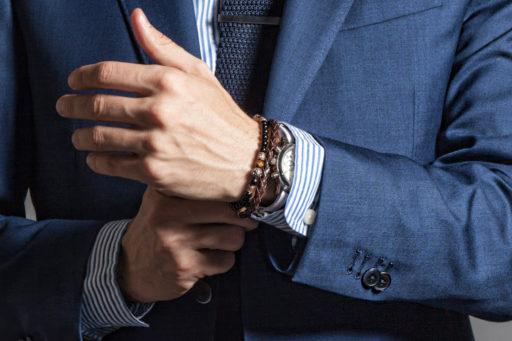 Måste jag starta företag för mina armband?