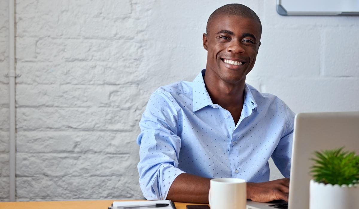 Krångliga regler hindrar många nyanlända från att starta eget. Foto: Getty Images