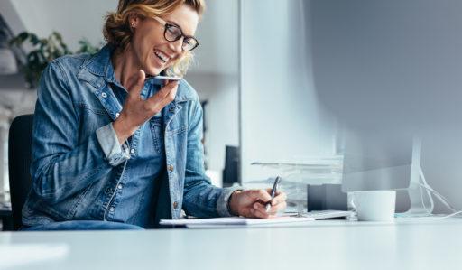 Nu förbjuds muntliga avtal vid telefonförsäljning