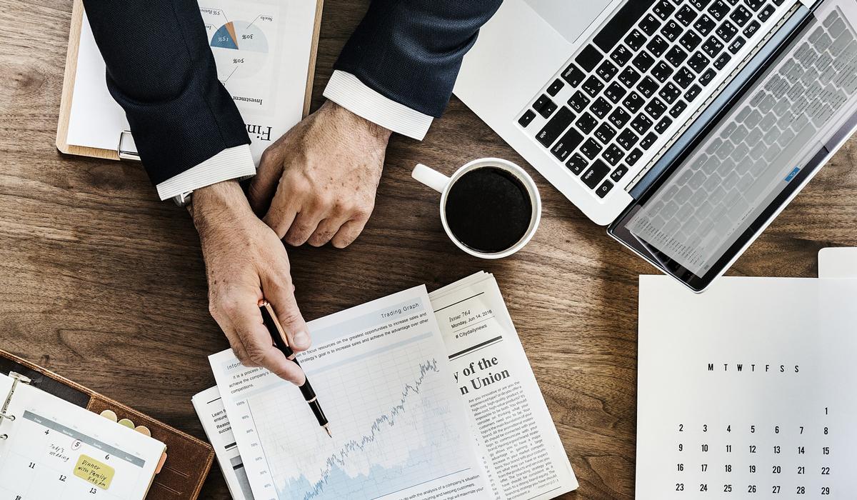 Fair-laan erbjuder jämförelse mellan lån.