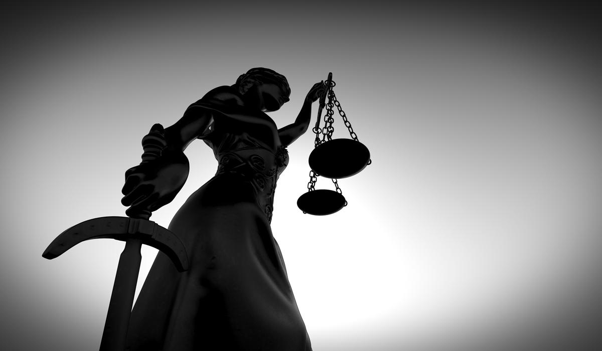 Åtal mot San Fransokyo AB dröjer. Foto: Getty Images