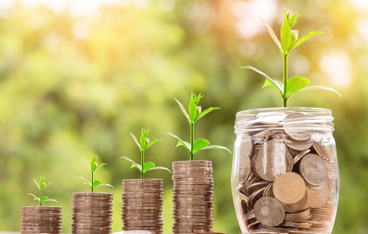 En låneförmedlare kan vara en väg att gå.