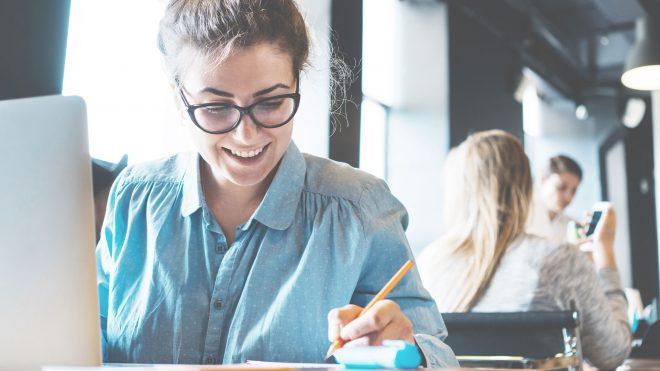 Skatteplanering – 6 tips för att minska skatten