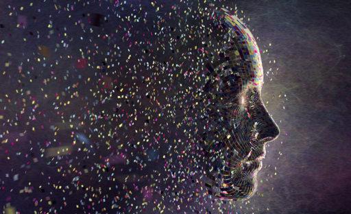 Analysera din omvärld med AI