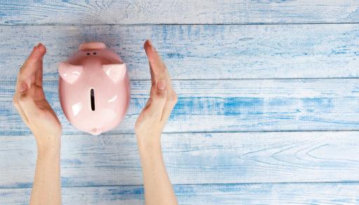 5 superåtgärder för företagets ekonomi i Coronakrisen