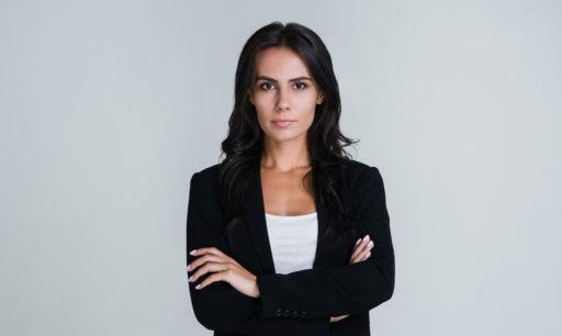 Almi kritiseras för hur lån till kvinnor redovisas