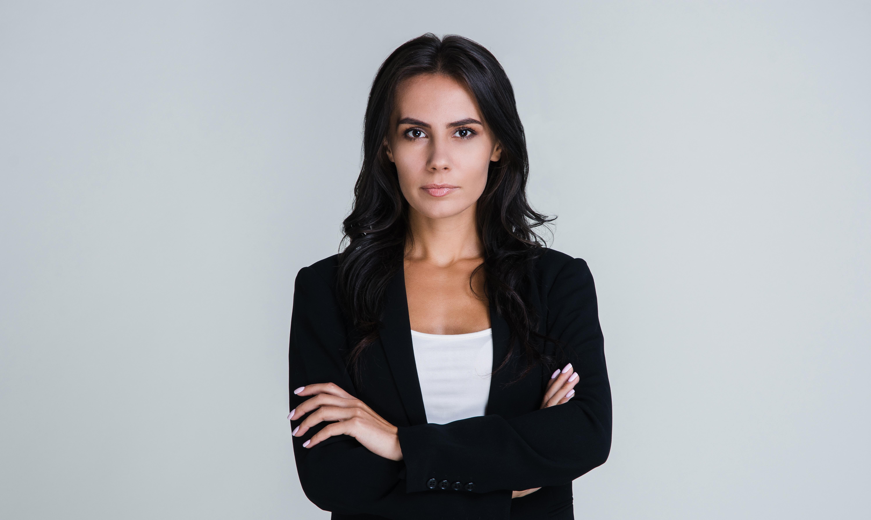 Riksrevisionen kritiserar Almi för hur man redovisat lån till kvinnliga företagare. FOTO ADOBE STOCK