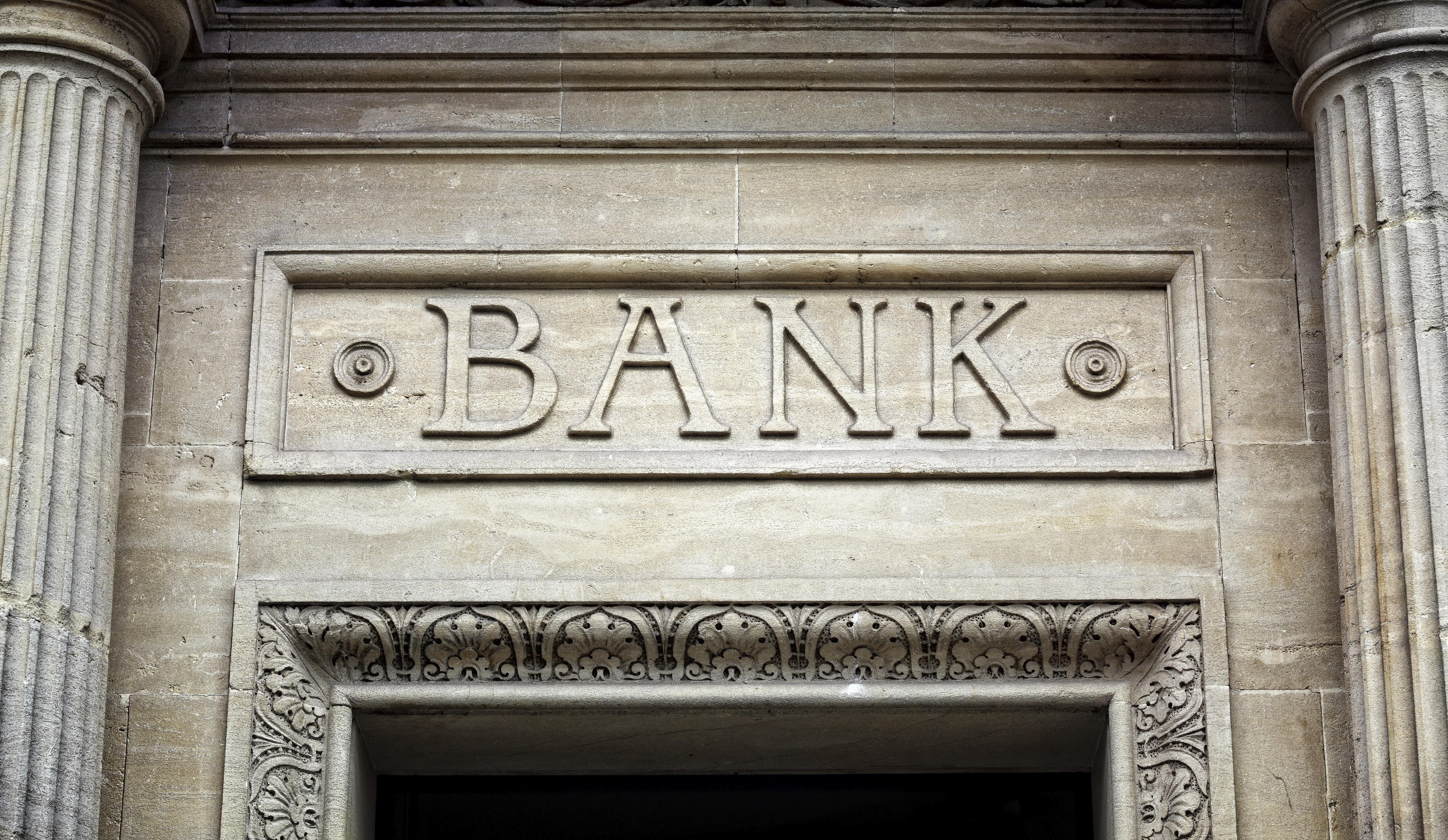 Tufft att få banklån? Dags att skärskåda din affärsidé! FOTO ADOBESTOCK