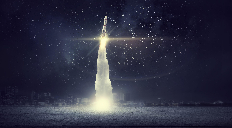Allt behöver inte vara rocket science. Det kan vara bra ändå. FOTO: ADOBE STOCK