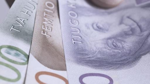 Jämför företagslån kostnadsfritt