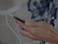 Topplistan: 10 bästa poddavsnitten för företagare just nu!