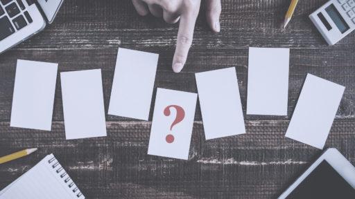 Test: Hur bra koll har du på de nya yrkestitlarna?