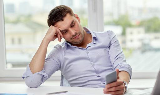 4 fällor som får personalen att tappa motivationen
