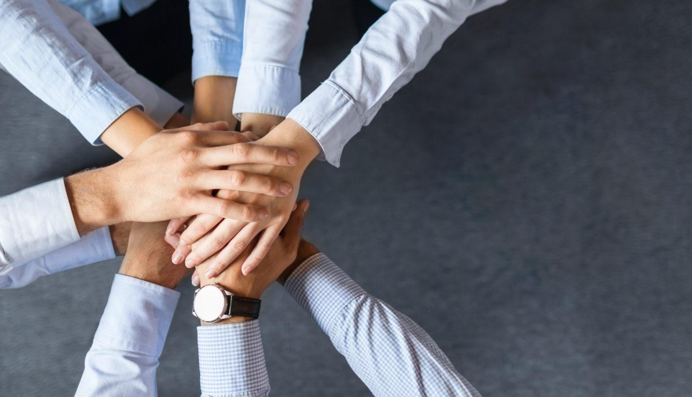 Det finns olika metoder att värdera ett bolag. FOTO ADOBESTOCK