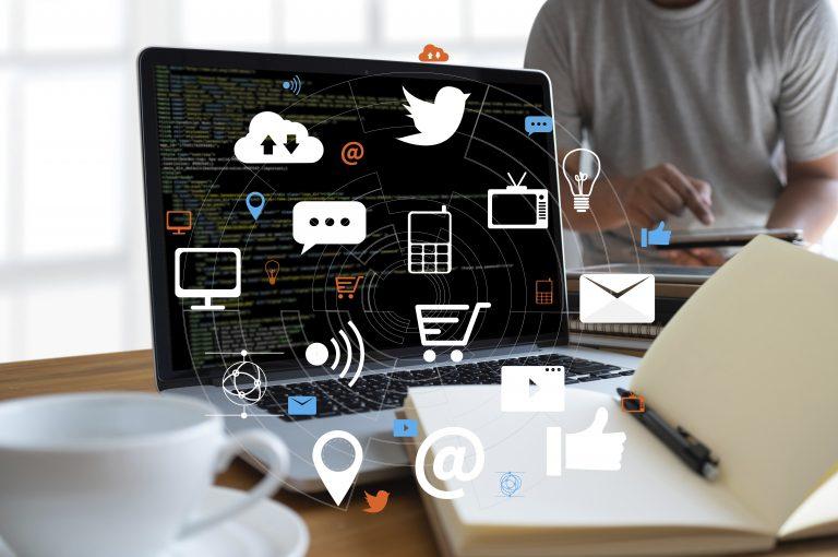 Digital strategi – därför kan du skippa den