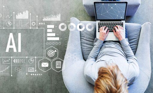 AI får e-handeln att rekordväxa i Norden