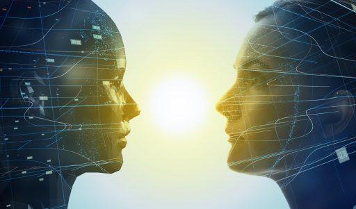3 saker alla borde veta om AI