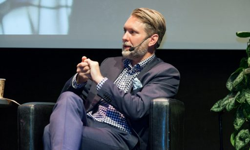 Charlie Söderberg: 4 steg som tar dig närmare målet