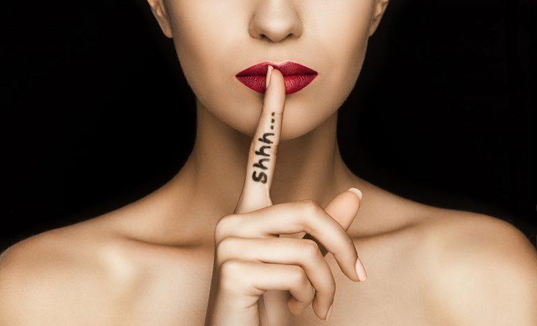 Skydda ditt företag – ladda ner sekretessavtal