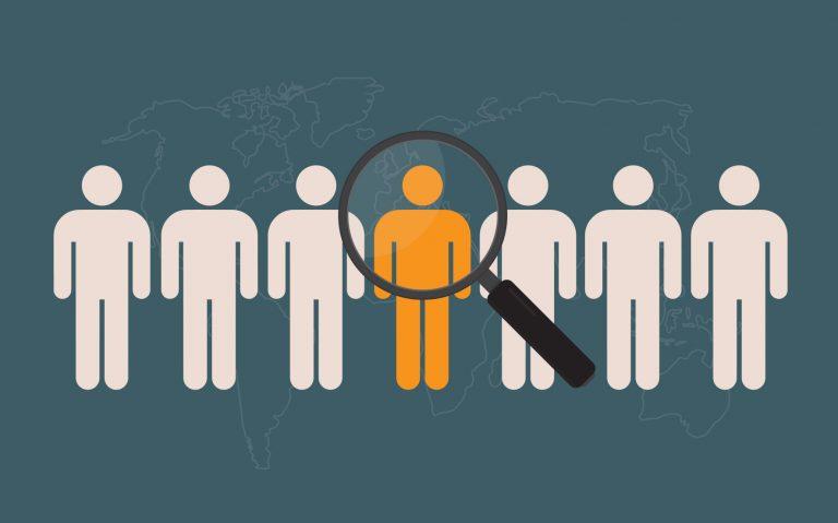 Undvik missar i anställningsavtal – ladda ner mall här