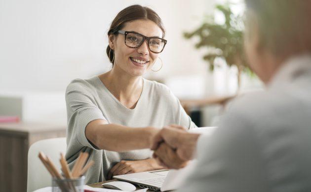 Därför ska du aldrig slarva med konsultavtal – ladda ner mall här