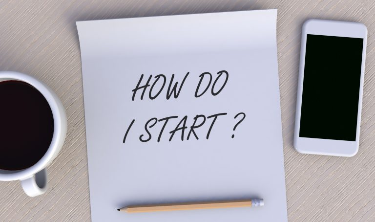 5 gratiskurser för dig som ska starta företag