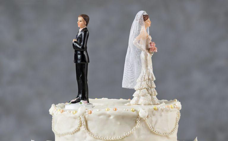 Så kan äktenskapsförord skydda firman –ladda ner mall här