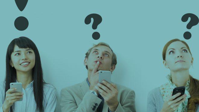 QUIZ: Vilken fakturakoll har du?