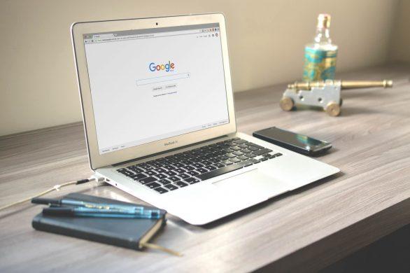 ChromeOs och Chromebook – Ett alternativ för småföretagare?