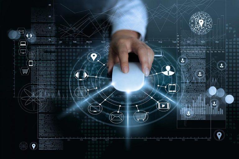 Innovativ e-handel