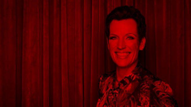 Annika R Malmbergs 12 viktigaste framgångstips för företagare