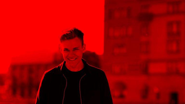 Så når du unga på nätet –med digitalexperten Johannes Gustavsson