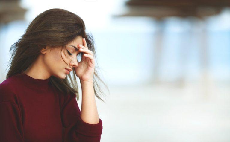 Stress påverkar arbetsplatsen negativt