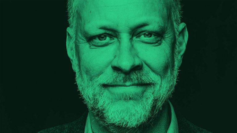 Så får du människor att lyssna på dig – med Erik Mattsson