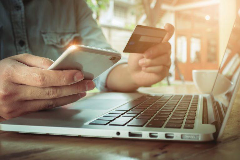 Metoder för trygg e-handel