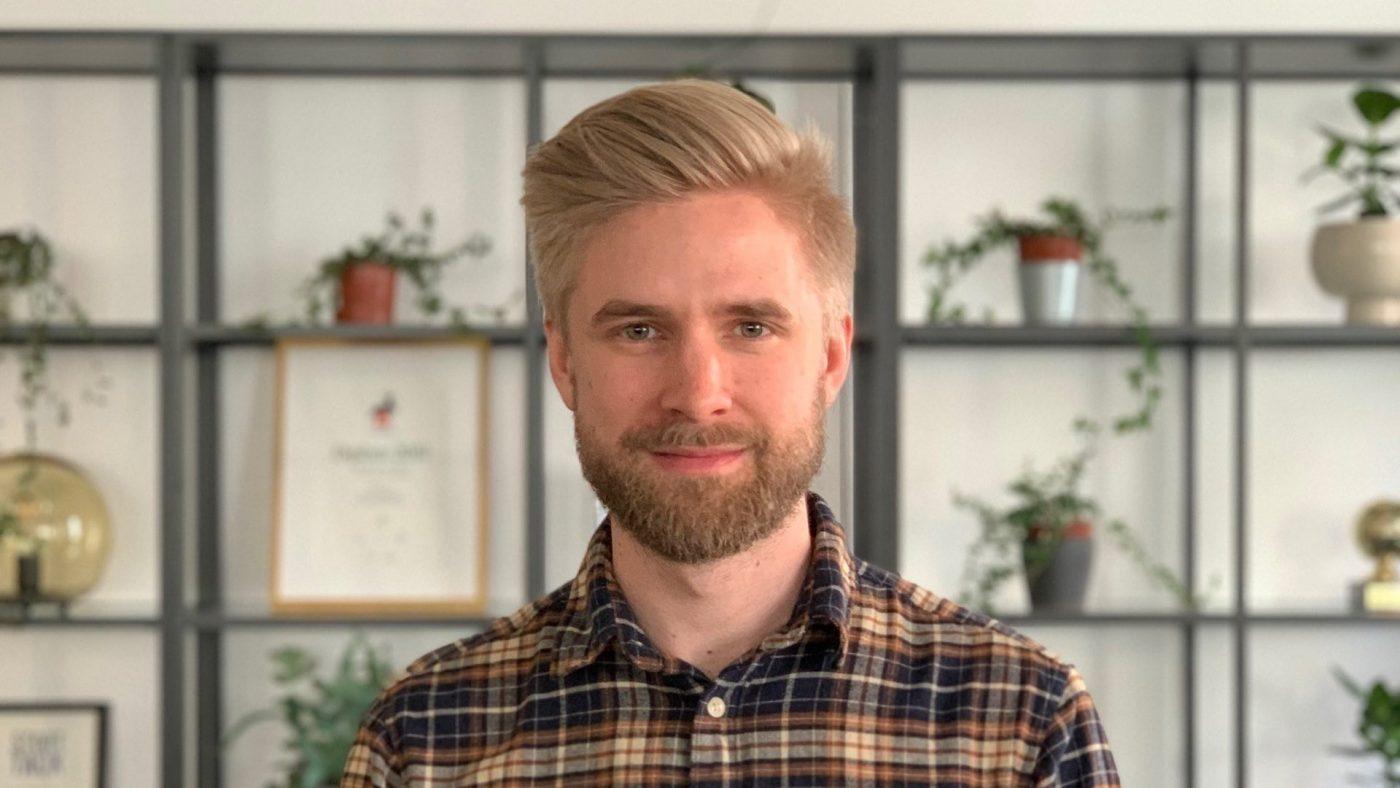 Anton Ullenius Frågor och svar om korttidsarbete