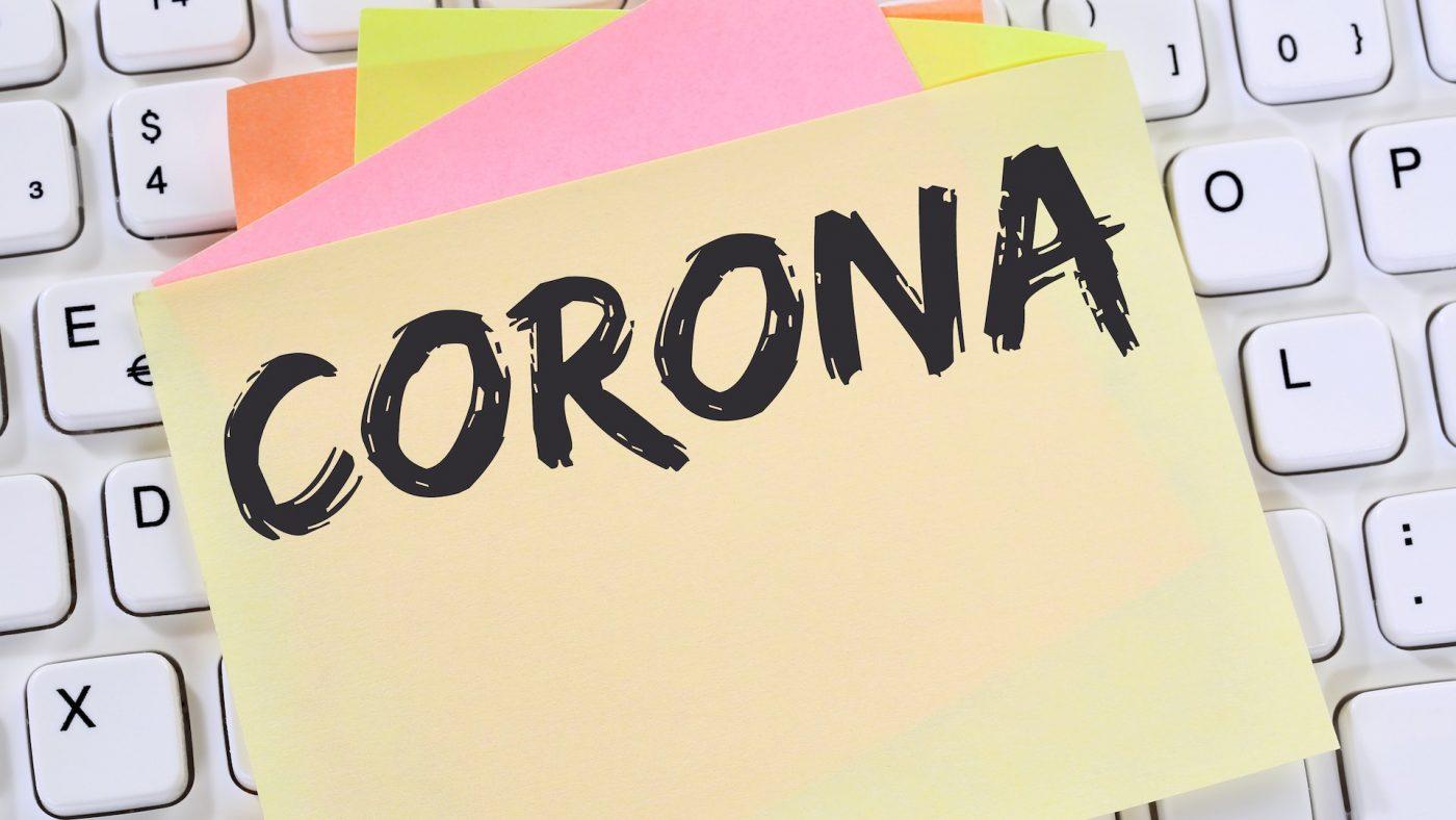 Sänkta arbetsgivaravgifter under Corona