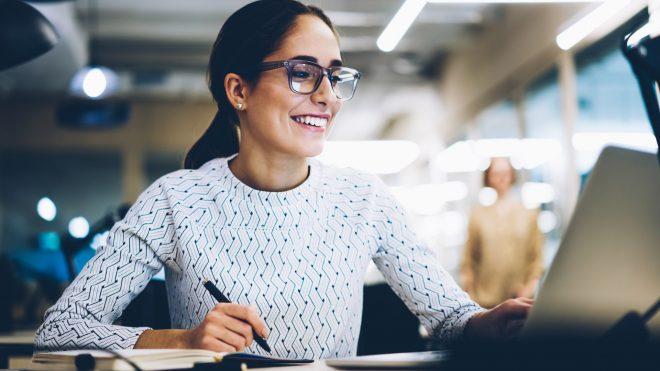 Driva Eget söker virtuell assistent –vem vill du tipsa om?