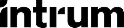 Denna bild har ett alt-attribut som är tomt. Dess filnamn är Intrum-Logotyp.jpg